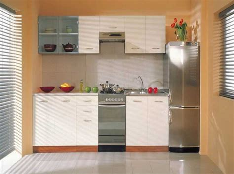 tiny kitchens ideas kitchen cabinets for small kitchens with white cabinet