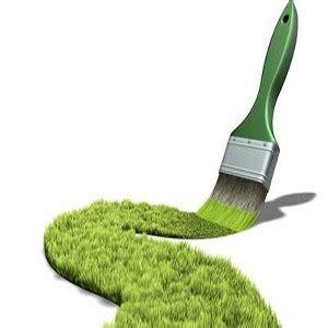 fresh coat  paint key benefits     voc