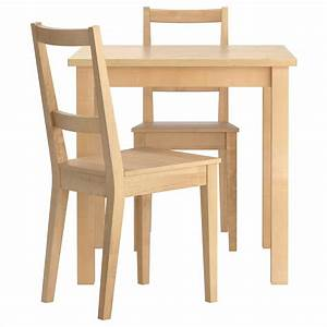 small kitchen table ikea DeducTour com