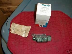 Buy Nos Mopar 1970