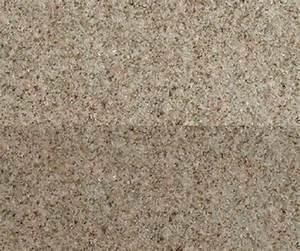 Granit Pflastersteine Größen : granit farben und gr en preise und verlege beispiele wieland naturstein ~ Buech-reservation.com Haus und Dekorationen