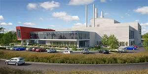 Siemens-Powered Combined-Cycle Plant Opens in Michigan ...