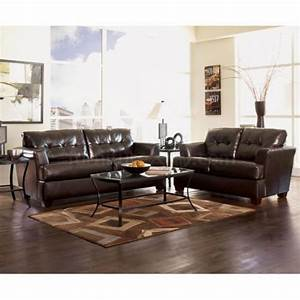 Home decorating pictures living room packages with tv for Ashley furniture living room packages with tv