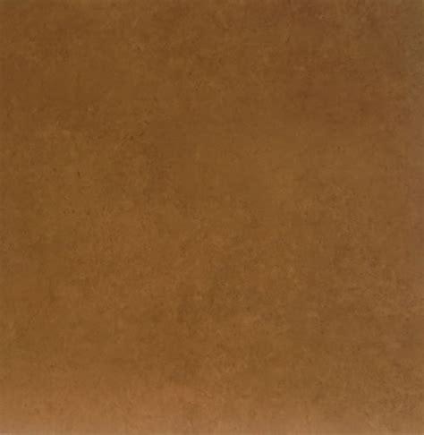 floor tiles manhattan chocolate tile brown matt ceramic