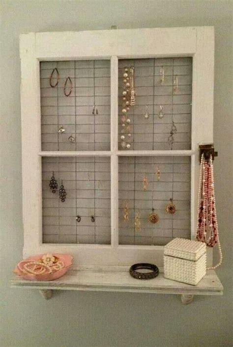 fascinating ideas  decorating  windows  inspirations page