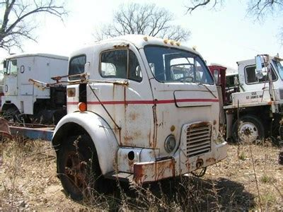 Volvo Truck Parts Near Me by Antiques Used Trucks C H Truck Parts