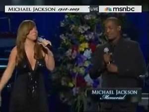 Mariah Carey Feat Trey Lorenz I39ll Be There Michael