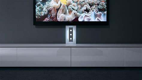 Fernseher Verschwinden Lassen by Tv Kabelkanal Visioglas