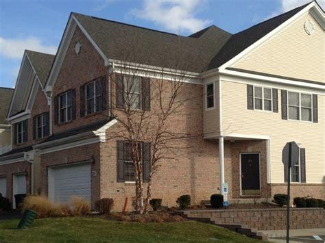 englishtown nj real estate englishtown homes  sale