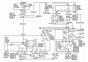 Cub Cadet Wiring Diagram For Ltx 1050