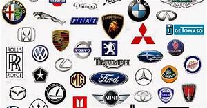 all car logos and names   Jef Car Wallpaper
