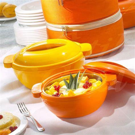contenitori termici per alimenti caldi contenitore termico rotondo per alimenti con vaschetta