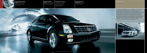 Rydell Chevrolet Buick Gmc Cadillac by 2011 Cadillac Dts In Grand Forks Nd Rydell Chevrolet