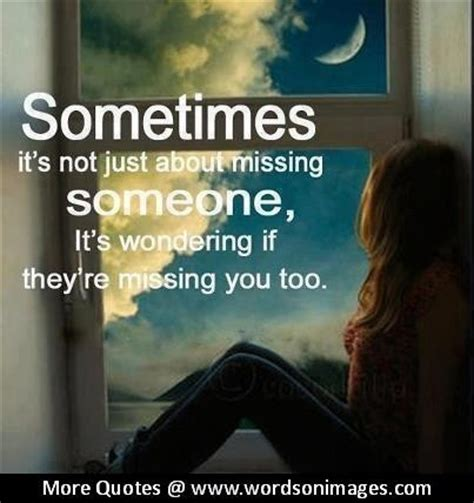 Inspirational Quotes About Missing Someone Quotesgram. Music Quotes Shawshank Redemption. Disney Quotes Death. Music Quotes U2. Quotes For Him Saying Sorry. Morning Meditation Quotes. Christmas Quotes Pictures. Confidence Quotes Sports. Tumblr Zen Quotes