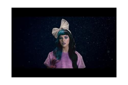 download music carousel melanie martinez