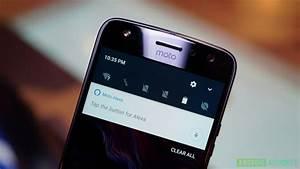 Amazon Echo Erfahrung : amazon alexa app geht live in indien vor der echo release ~ Lizthompson.info Haus und Dekorationen