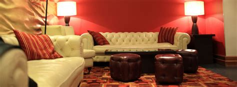 Mike S Upholstery by Our Services Mike S Upholstery Inc
