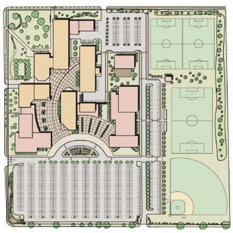 illinois central college demonica kemper architects