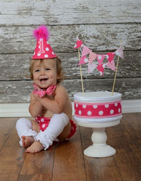 decoration anniversaire bebe fille 1 an quel g 226 teau anniversaire fille choisir archzine fr