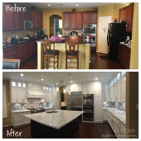 kitchen remodeling houston cost estimate unique