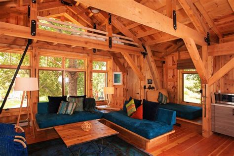 Barn Beams Price by Pole Barn House Plans And Prices Woodworking Projects