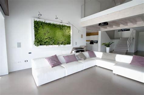 Weiße Wand Dekorieren by 15 Verbl 252 Ffende Ideen Um Eine Wei 223 E Wand Zu Dekorieren