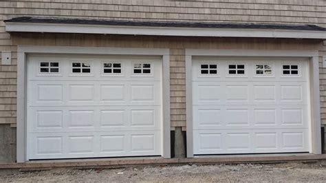 garage door supplier how to identify the best garage door suppliers
