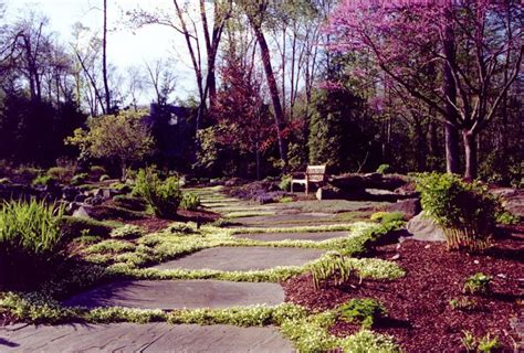 17 best images about rock gardens and retaining