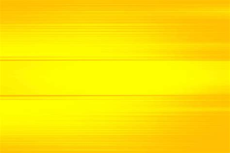Abstract Wallpaper Yellow Background by Abstract Yellow Texture Hd Wallpaper Freebek
