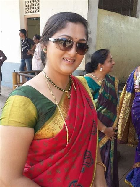 Serial Actress Gayathri Tamil Serials Actress