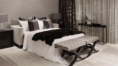 futon company sofa bed for sale designer sofa beds sofa bed sale the sofa chair company