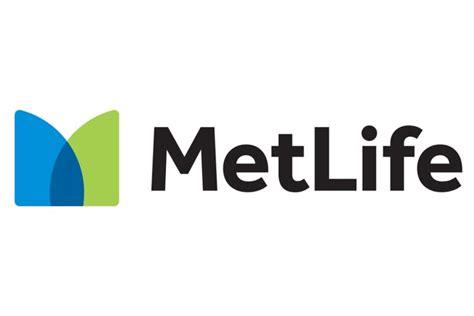 MetLife, Inc