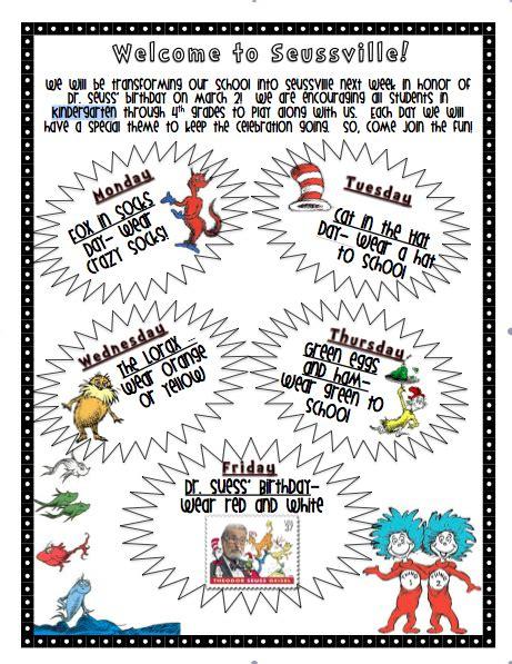with franklin dr seuss week 871 | Dr. Seuss Week
