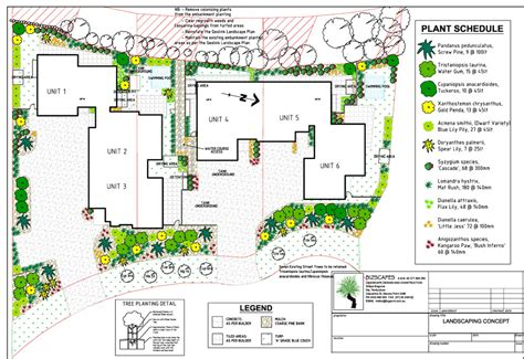 free landscape plans top 28 free garden design plans landscape design software draw landscape deck and patio