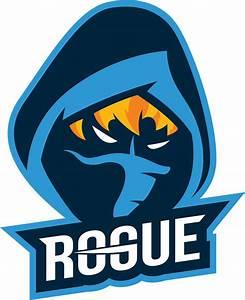 Rogue Academy - Liquipedia Counter-Strike Wiki