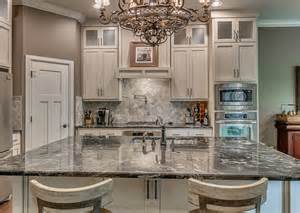 mosaic kitchen tile backsplash kitchen backsplash designs picture gallery designing idea