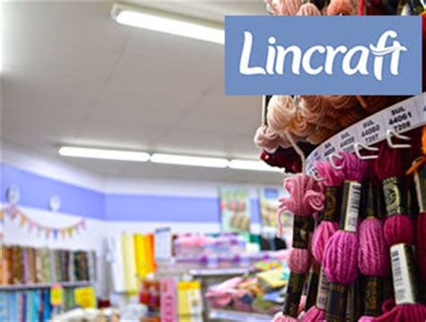 how lincraft sanbury saved money with led lighting ledified