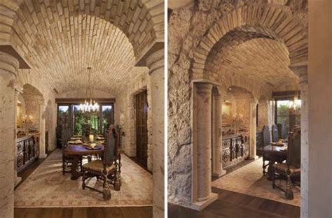 tuscan style homes interior tuscan interior design tuscan design