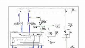 1997 F250 Hd 7 3 Wiring Diagram : 1997 ford f250 turn signal i have a 97 ford f250 hd old ~ A.2002-acura-tl-radio.info Haus und Dekorationen