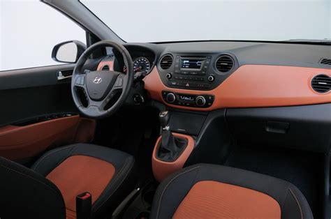 Hyundai I10 2014 Interni Prova Hyundai I10 Scheda Tecnica Opinioni E Dimensioni 1 0