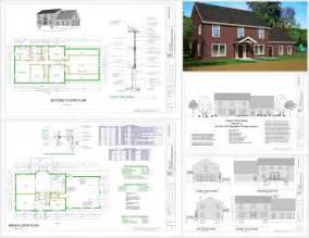 home design cad cad house design homecrack com