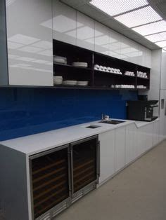 best quality kitchen cabinets for the price 20 best images about modular kitchen visakhapatnam on 9743