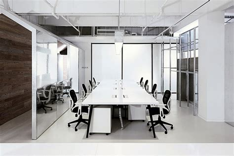 ribo fashion group offices shanghai office snapshots