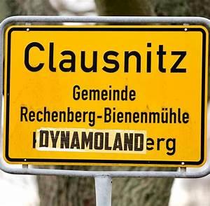 Ex Machina Bedeutung : mob p bel volk definition bedeutung wortgeschichte welt ~ Orissabook.com Haus und Dekorationen