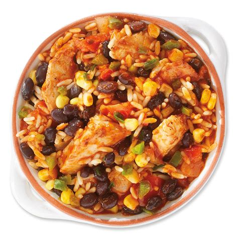 pot cuisine crock pot cuisine chicken