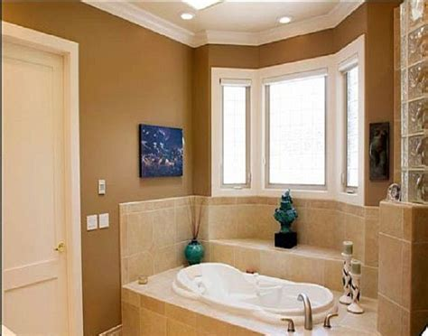 Popular Bathroom Paint Colors by 11 Best Images About Bathroom Color Ideas On
