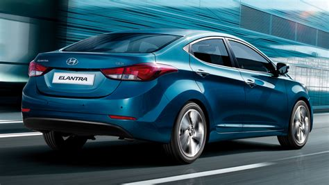 Hyundai Latest Cars Hd Wallpaper Pictures Images Hd Download