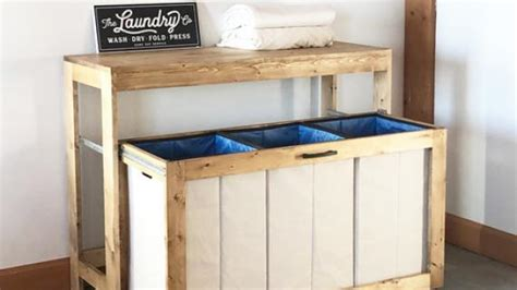 storage  organization ana white