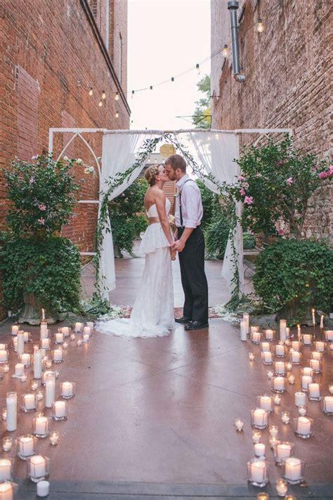 Candele Matrimonio by Candele Per Il Matrimonio Sposiamoci Risparmiando