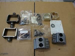 135 150 165 175 180 Massey Ferguson Tractor Hydraulic Pump
